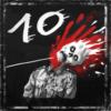 Trofeo ¡Explosión craneal! - Zombie Army 4: Dead War
