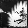 Trofeo ¡Limpieza en el pasillo 4! - Zombie Army 4: Dead War