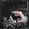 Trofeo ¡Mira, mamá! ¡Un tiburón! - Zombie Army 4: Dead War