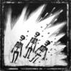 Trofeo ¡Retrocede, chico! - Zombie Army 4: Dead War