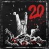 Trofeo ¡Soy un superviviente! - Zombie Army 4: Dead War