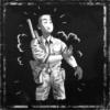 Trofeo ¿Qué has dicho, Blain? - Zombie Army 4: Dead War