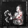 Trofeo ¿Se acabó? - Zombie Army 4: Dead War