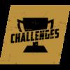 Trofeo Acaparador - Wreckfest