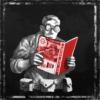 Trofeo Acaparador - Zombie Army 4: Dead War