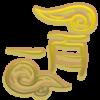 Trofeo Alcanza 100 niveles - Jade's Ascension