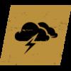 Trofeo Aviso de tormenta - Wreckfest