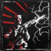 Trofeo Bien equipado - Zombie Army 4: Dead War
