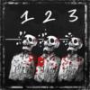 Trofeo Cada bala cuenta - Zombie Army 4: Dead War