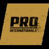 Trofeo Campeón de Pro Internationals - Wreckfest