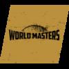 Trofeo Campeón de World Masters - Wreckfest