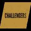 Trofeo Campeón de contendientes - Wreckfest