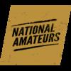 Trofeo Campeón nacional amateur - Wreckfest
