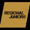 Trofeo Campeón regional júnior - Wreckfest