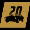 Trofeo Chatarrero - Wreckfest