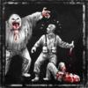 Trofeo Ciencia extraña - Zombie Army 4: Dead War