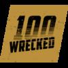 Trofeo Contra las latas de hojalata - Wreckfest