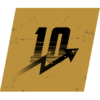 Trofeo Corredor furioso - Wreckfest