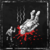 Trofeo Cuanto más grandes son... - Zombie Army 4: Dead War
