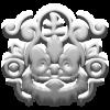 Trofeo Derrota al jefe de Tierra - Jade's Ascension