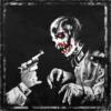 Trofeo Dispararle hombre. Dispararle en la cabeza. - Zombie Army 4: Dead War