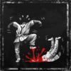 Trofeo Disparos veloces - Zombie Army 4: Dead War
