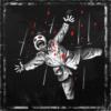 Trofeo Eliminados a gritos - Zombie Army 4: Dead War
