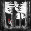 Trofeo En un bosque muy oscuro... - Zombie Army 4: Dead War