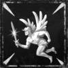 Trofeo Envíame a un ángel - Zombie Army 4: Dead War