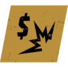 Trofeo Impacto monetario - Wreckfest