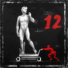 Trofeo Llévate un pedacito de Italia - Zombie Army 4: Dead War