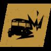 Trofeo Loco al volante - Wreckfest