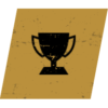 Trofeo Maestro de colisiones - Wreckfest