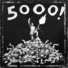 Trofeo Máquina de matar zombis - Zombie Army 4: Dead War