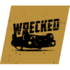 Trofeo Masoquista - Wreckfest