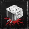 Trofeo Muerte de la semana - Zombie Army 4: Dead War