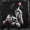 Trofeo Nazi-ó para esto - Zombie Army 4: Dead War