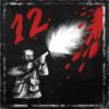 Trofeo No, hoy no va a ser - Zombie Army 4: Dead War