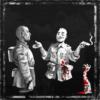 Trofeo Nunca me ha gustado - Zombie Army 4: Dead War