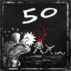 Trofeo Reacción en cadena - Zombie Army 4: Dead War