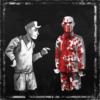 Trofeo Te has manchado de rojo - Zombie Army 4: Dead War