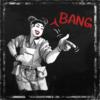 Trofeo Te he matado bien muerto, ¿no? - Zombie Army 4: Dead War