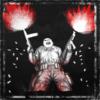 Trofeo Tengo armas y puedo hacer lo que quiera - Zombie Army 4: Dead War