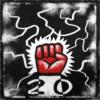 Trofeo Terapia de choque - Zombie Army 4: Dead War