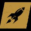 Trofeo Tete Cohete - Wreckfest
