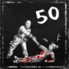 Trofeo Tus amigos te necesitan - Zombie Army 4: Dead War