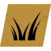Trofeo Variedad de jardín - Wreckfest