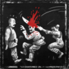 Trofeo Yo te cubro - Zombie Army 4: Dead War