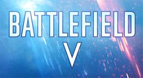 Guia platino Battlefield V