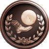 Trofeo ¡Gooool! - Resident Evil Village